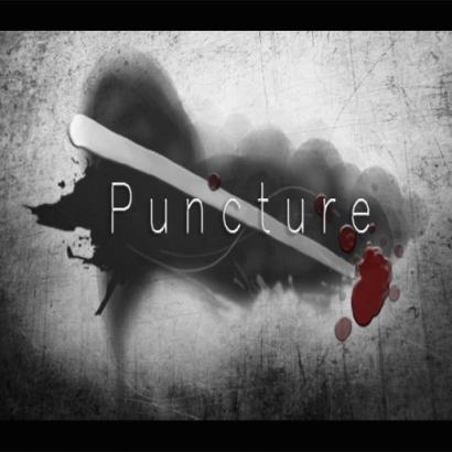 Puncturelogo