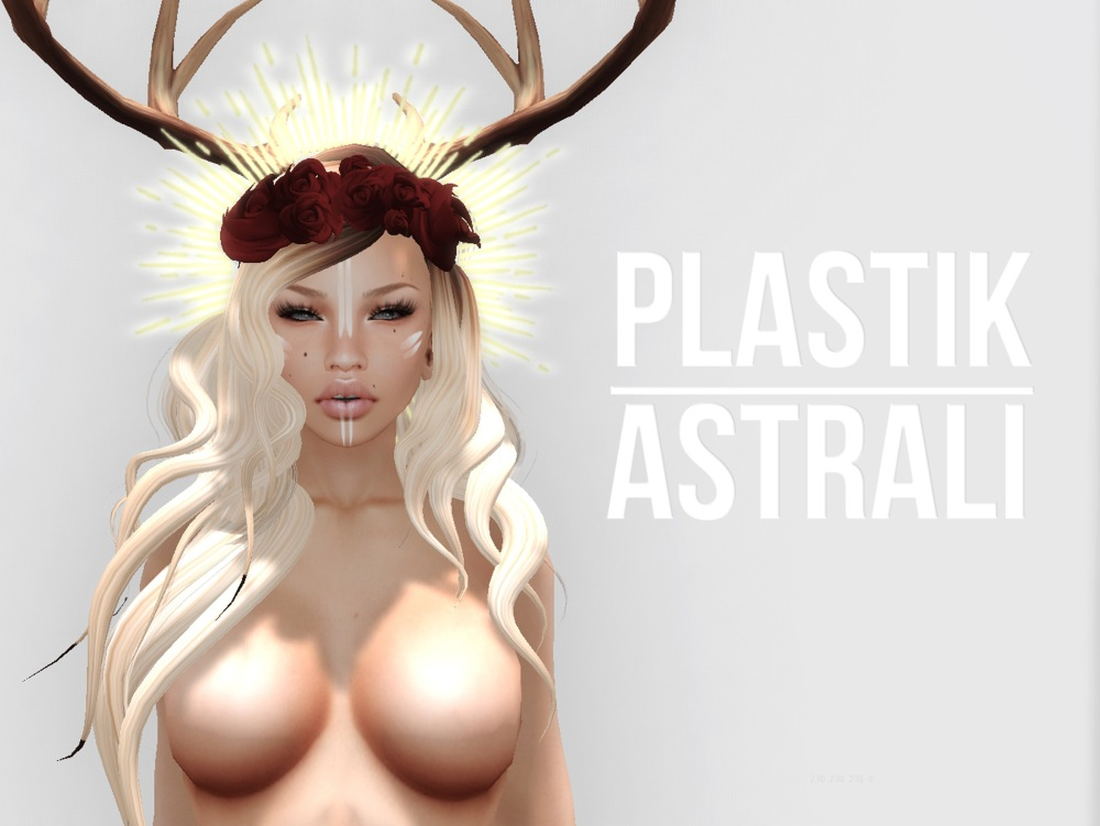 Astral1
